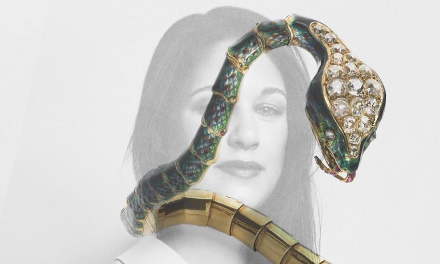 Diamantmuseum officieel geopend Antwerpen